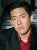 Eddie Lee profil resmi