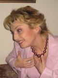 Elif Nutku