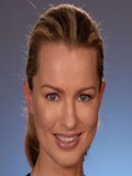 Elisabeth Granli profil resmi