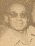 Enver Burçkin profil resmi