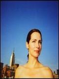 Erin O'Hara profil resmi