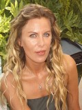 Eva Maya profil resmi