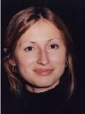 Fani Kolarova profil resmi