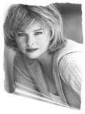 Faye Grant profil resmi