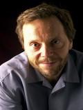 Fernando Meirelles profil resmi