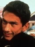 Florijan Ajdini profil resmi