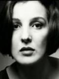 Francesca d'Aloja profil resmi