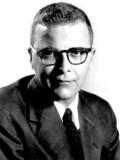 Fred Coe profil resmi