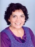 Füsun Demirel profil resmi