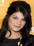 Genevieve Cortese profil resmi