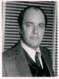 George Dicenzo profil resmi