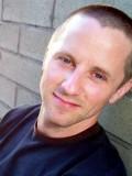 Gordon Michael Woolvett profil resmi