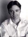 Greg Glienna profil resmi