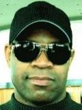 Gregory J. Bradley profil resmi