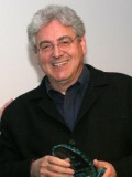 Harold Ramis profil resmi