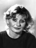 Irina Muravyova profil resmi