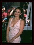 Jacqueline Obradors profil resmi