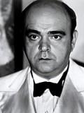 James Coco