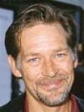 James Remar profil resmi