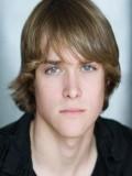 Jamie Johnston profil resmi