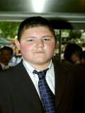 Jamie Waylett profil resmi