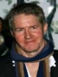 J.C. MacKenzie