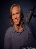Jeff Bennett profil resmi