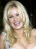 Jennifer Coolidge profil resmi