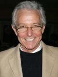 Jim Abrahams profil resmi