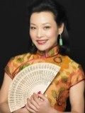 Joan Chen profil resmi