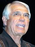 Joe Kapp profil resmi