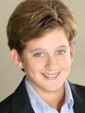 Joey Brander profil resmi