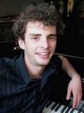 Jonás Cuarón profil resmi