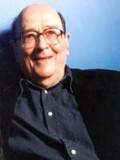 Karel Reisz profil resmi