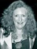 Kathleen Glynn profil resmi