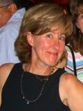 Kathy Neff profil resmi