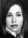 Katie Ford profil resmi