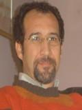 Kemal Kocatürk profil resmi