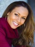 Kiki Haynes profil resmi