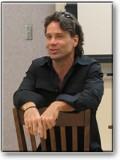 Kurt Wimmer profil resmi