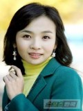 Kwon Yeon-woo profil resmi