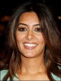 Laila Rouass profil resmi