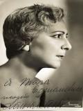 Laura Adani profil resmi