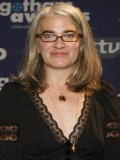 Laurie Collyer profil resmi