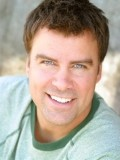 Lee Dawson profil resmi