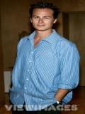 Liam Waite profil resmi