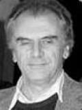 Marco Risi profil resmi