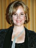 Margaret Colin profil resmi