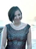 Maria Porter profil resmi