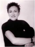Martha Coolidge profil resmi